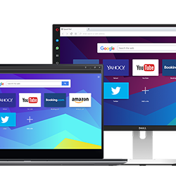 opera-portable-for-windows-computers